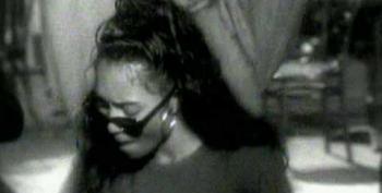 C&L's Late Nite Music Club Honors Whitney Houston