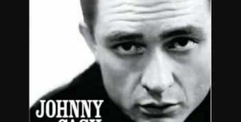 C&L's Late Night Music Club With Johnny Cash