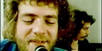 C&L's Late Night Music Club With Stealers Wheel