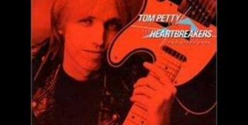 C&L's Late Night Music Club With Tom Petty & The Heartbreakers