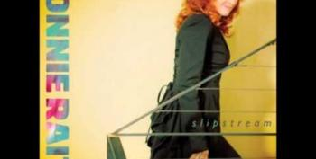 C&L's Late Night Music Club With Bonnie Raitt, Feat. Mike Finnigan