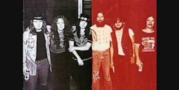 C&L's Late Night Music Club With Lynyrd Skynyrd