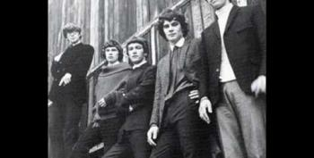 C&L's Late Night Music Club With The Zombies