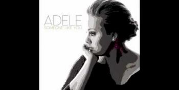 C&L's Late Night Music Club With Adele