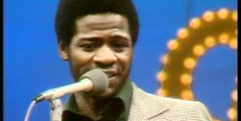 C&L's Late Night Music Club With Al Green