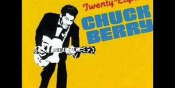 C&L's Late Night Music Club With Chuck Berry