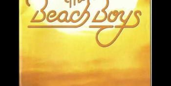 C&L's Late Night Music Club With The Beach Boys