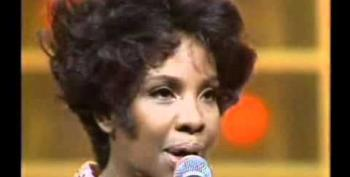 C&L's Late Night Music Club With Gladys Knight & The Pips (R.I.P. Bob Babbitt)