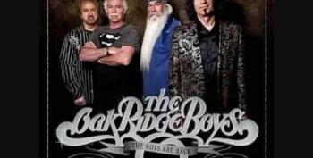 C&L's Late Night Music Club With The Oak Ridge Boys
