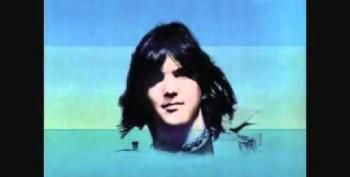 C&L's Late Night Music Club With Gram Parsons