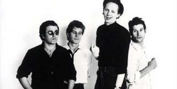 Late Night Music Club With Joe Jackson Band (1979)