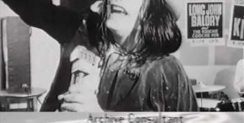 C&L's Late Night Music Club With Screaming Lord Sutch