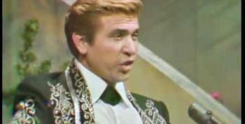C&L's Late Night Music Club With Buck Owens