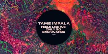 C&L's Late Night Music Club With Tame Impala
