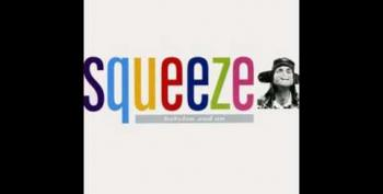 C&L's Late Night Music Club With Squeeze