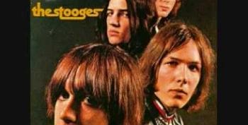 C&L's Late Night Music Club With Iggy And The Stooges