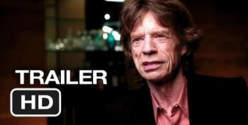 Music Documentary: 'Twenty Feet From Stardom' Preview