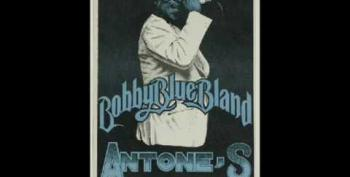 C&L's Late Nite Music Club With Bobby Bland