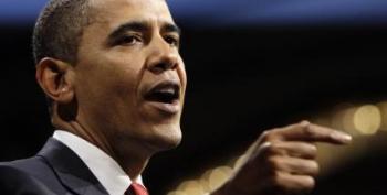 President Will Call For 'Grand Bargain' For Middle-Class Jobs