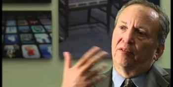Larry Summers Is A Terrible Choice For Fed Chief
