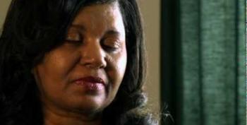 No Justice, No Peace: Remembering Pfc. LaVena Johnson