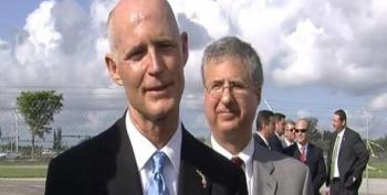 Florida Education Chief Resigns After Fixing Charter School Grades For GOP Donor