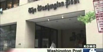 Which Jeff Bezos Is Buying The Washington Post?