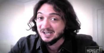 Lee Camp And Your Moment Of Clarity #254