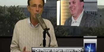 QOTD: Reason's Adrian Moore On Unskilled Labor