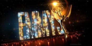 Emmys Open Thread