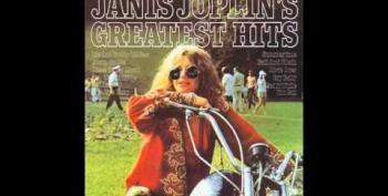 C&L's Late Nite Music Club With Janis Joplin