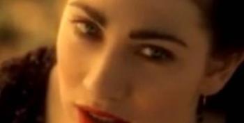 "C&L's Late Nite Music Club With Regina Spektor: ""Eet"""