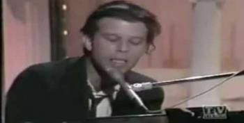 C&L's Late Nite Music Club With Tom Waits