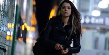 Is 'Orphan Black' The Best New Sci-Fi Show Since Battlestar Galactica?