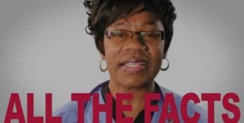 Nurses Explain Obamacare In 90 Seconds