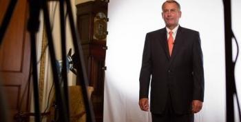 GOP Token Gesture Celebrates Hispanic Heritage Month
