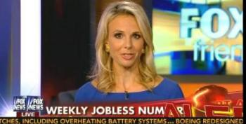 Fox News Host Elisabeth Hasselbeck Thinks Air Conditioning Is 'The 'Ugly Side' Of Welfare