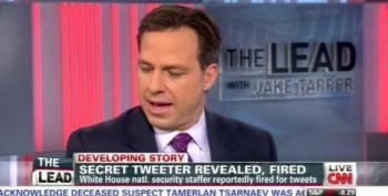 A Look At Social Media's Dark Political Underbelly