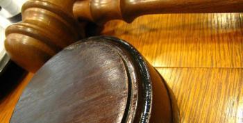 Kraken Lawyer Sidney Powell Sued By Dominion Voting For $1.3 BILLION!!