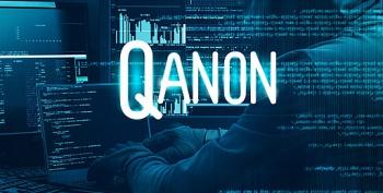 Qanon Cultists Wonder Where It All Went Wrong