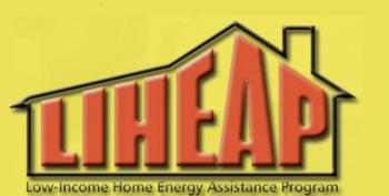 Throwback Thursday: Trump Cuts Heating Aid For Poor To Address COVID