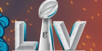 Super Bowl 55: Open Thread