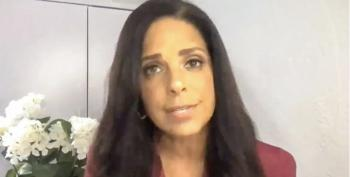 'Do Not Book Liars On The Air': Soledad O'Brien Calls Out Lou Dobbs