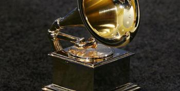 Grammy Awards 2021: Open Thread