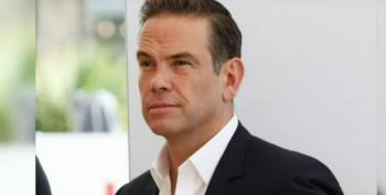 Lachlan Murdoch's Self-Delusion Keeps Fox News Alive
