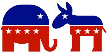 New Gallup Poll: Democrats Now Outnumber Republicans By Nine Percentage Points