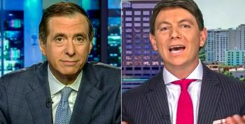 Hogan Gidley: Trump Is Being 'Very Nice' By Wishing 'Happy Easter' To 'Radical Left Crazies'