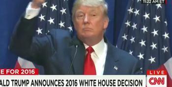 Traitor Trump Runs To Fox Biz To Demand More Gratitude