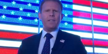 Andrew Giuliani For Governor? Debut Ad Is Embarrassing
