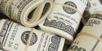 Mogul Peter Thiel Turned His IRA Into $5 Billion Tax-Free Boon
